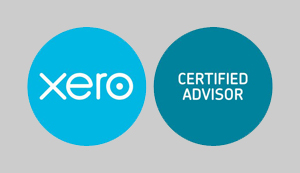 Bennetts Tax and BAS Service - Xero Certified Advisor